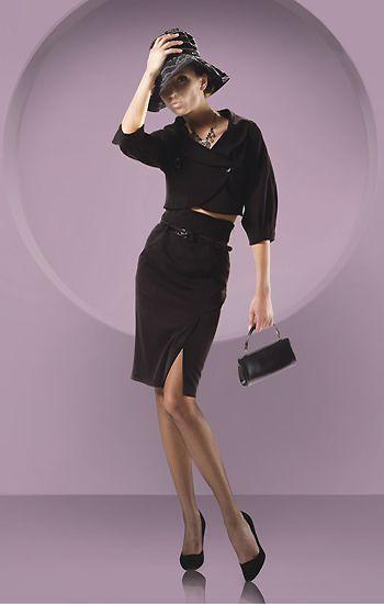 Женская одежда юна оптом