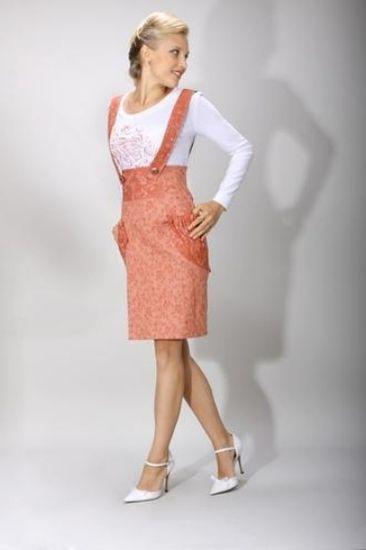 Rian Женская Одежда