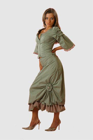Интернет Магазин Отечественная Женская Одежда