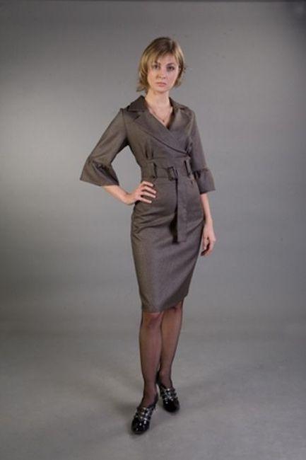 Женская одежда для беременных чебоксарах