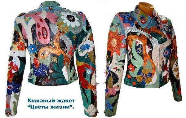 Спортивный костюм, прогулочный костюм, цена - 749 грн