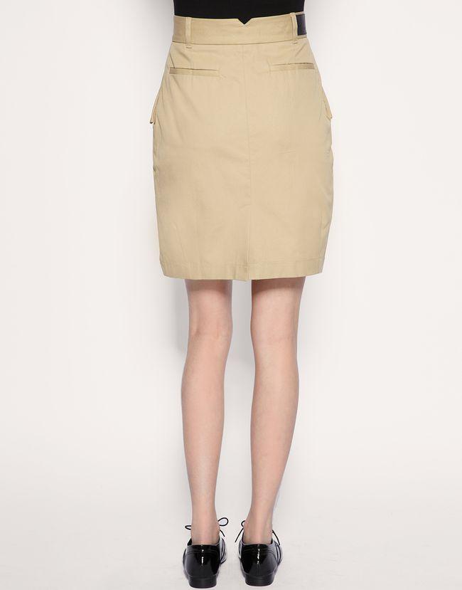 Купить Женскую Одежду Адидас